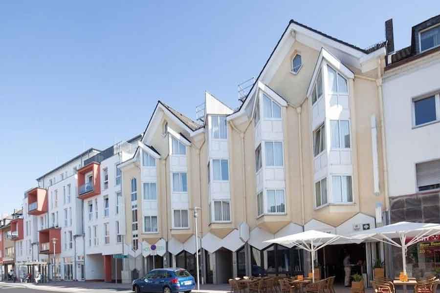 Hotel-am-Stern
