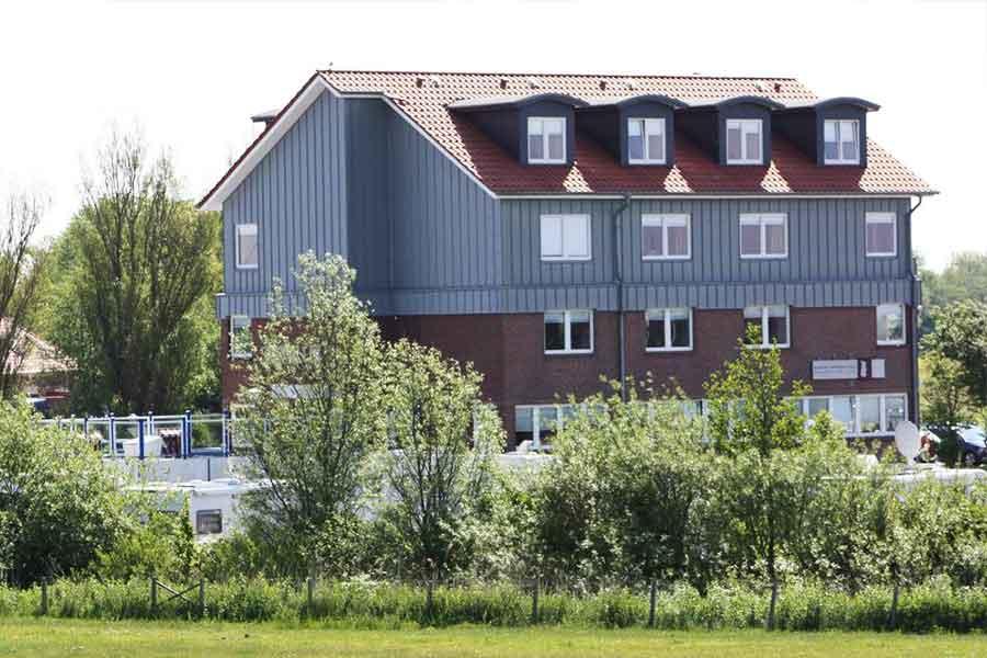 Hotel-und-Restaurant-Grosser-Krug