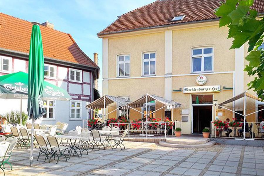 Mecklenburger-Hof_Impression1